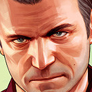 GTA 5 Characters Guide and List