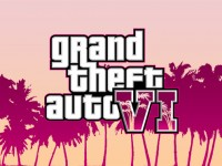 The Six Biggest GTA 6 Rumors: Location, Characters, & More