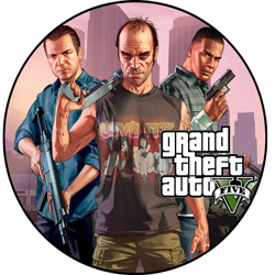 GTA 5 Cheats & Game Guide - GTA Central