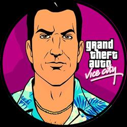 GTA Vice City Cheats & Game Guide - GTA Central