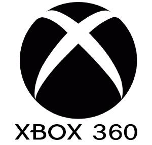 GTA 4 Cheats & Game Guide - GTA Central